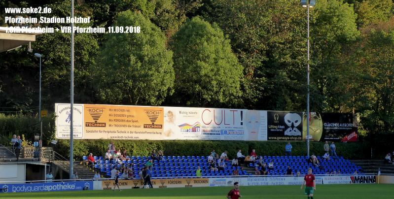 Ground_Soke2_180911_Pforzheim_Stadion-Holzhof_P1030481