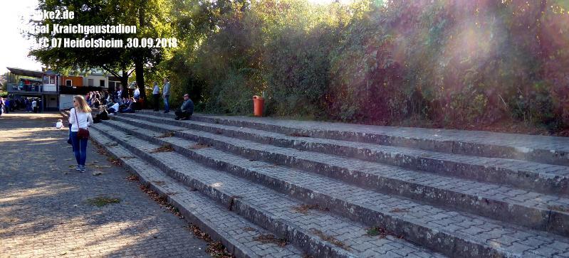 Ground_Soke2_180930_Bruchsal_Heidelsheim_Kraichgaustadion_Baden_P1040686