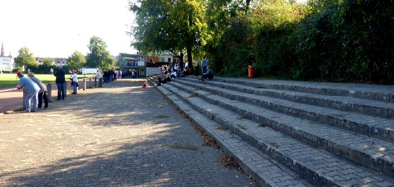Ground_Soke2_180930_Bruchsal_Heidelsheim_Kraichgaustadion_Baden_P1040687
