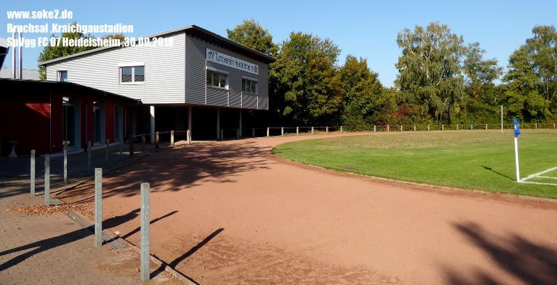 Ground_Soke2_180930_Bruchsal_Heidelsheim_Kraichgaustadion_Baden_P1040689