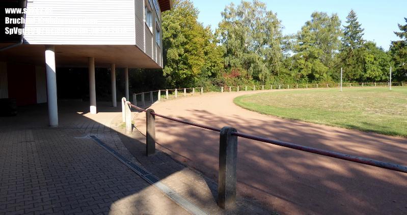 Ground_Soke2_180930_Bruchsal_Heidelsheim_Kraichgaustadion_Baden_P1040699