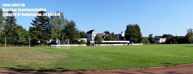 Ground_Soke2_180930_Bruchsal_Heidelsheim_Kraichgaustadion_Baden_P1040700