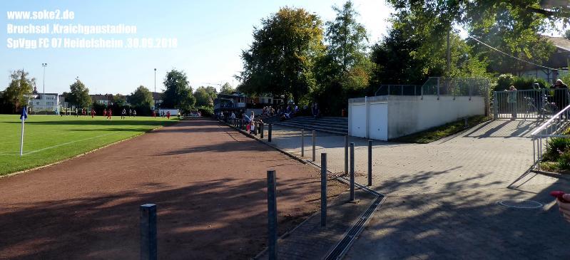 Ground_Soke2_180930_Bruchsal_Heidelsheim_Kraichgaustadion_Baden_P1040701