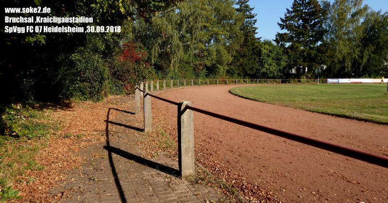 Ground_Soke2_180930_Bruchsal_Heidelsheim_Kraichgaustadion_Baden_P1040715