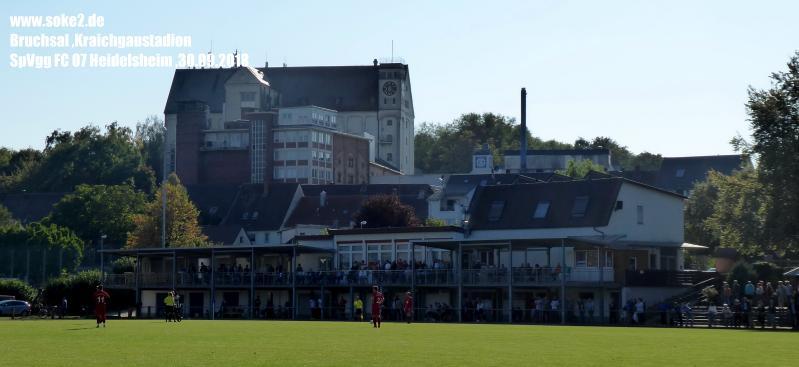 Ground_Soke2_180930_Bruchsal_Heidelsheim_Kraichgaustadion_Baden_P1040718