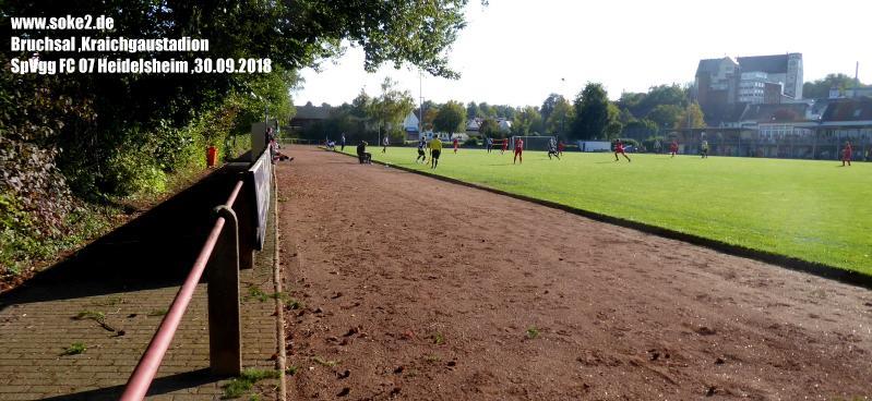 Ground_Soke2_180930_Bruchsal_Heidelsheim_Kraichgaustadion_Baden_P1040724