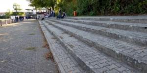 Ground_Soke2_180930_Bruchsal_Heidelsheim_Kraichgaustadion_Baden_P1040728