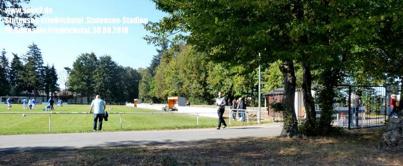 Ground_Soke2_180930_Friedrichstal,Stutensee-Stadion_P1040622