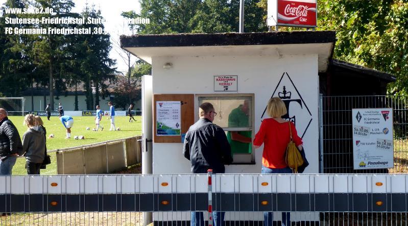 Ground_Soke2_180930_Friedrichstal,Stutensee-Stadion_P1040623