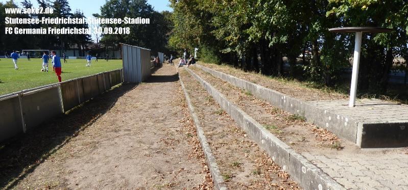 Ground_Soke2_180930_Friedrichstal,Stutensee-Stadion_P1040625
