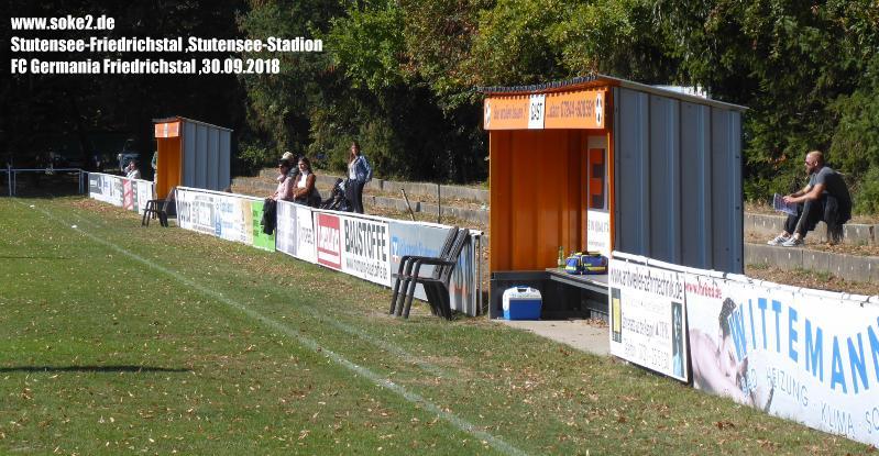Ground_Soke2_180930_Friedrichstal,Stutensee-Stadion_P1040627