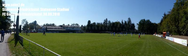 Ground_Soke2_180930_Friedrichstal,Stutensee-Stadion_P1040629