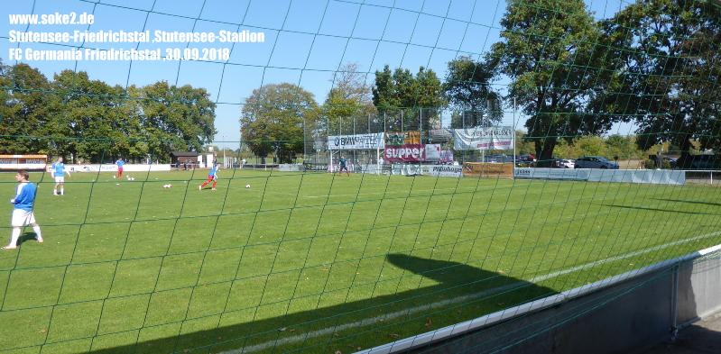 Ground_Soke2_180930_Friedrichstal,Stutensee-Stadion_P1040631