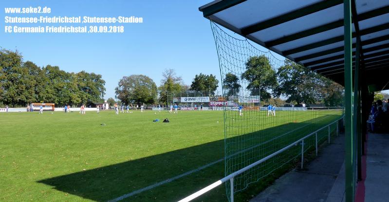 Ground_Soke2_180930_Friedrichstal,Stutensee-Stadion_P1040633
