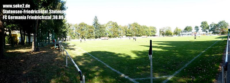 Ground_Soke2_180930_Friedrichstal,Stutensee-Stadion_P1040636