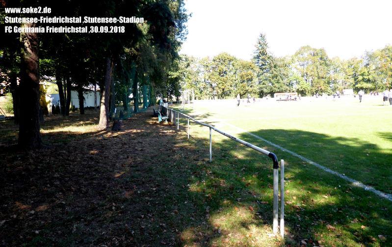 Ground_Soke2_180930_Friedrichstal,Stutensee-Stadion_P1040638