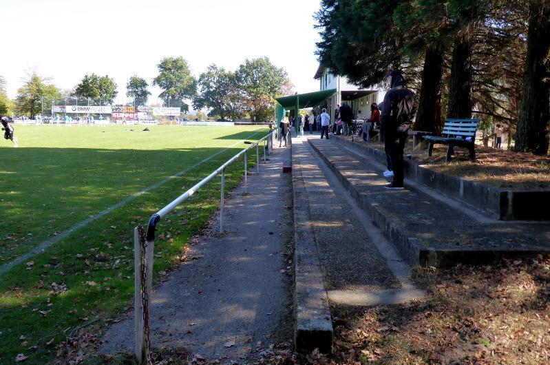 Ground_Soke2_180930_Friedrichstal,Stutensee-Stadion_P1040639