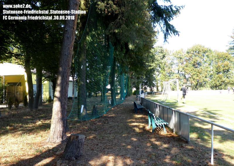 Ground_Soke2_180930_Friedrichstal,Stutensee-Stadion_P1040641