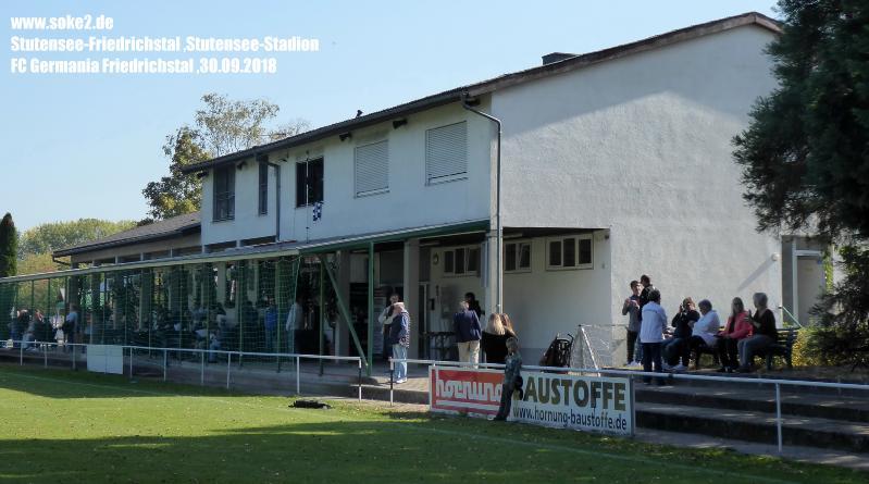 Ground_Soke2_180930_Friedrichstal,Stutensee-Stadion_P1040642