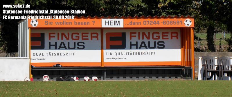 Ground_Soke2_180930_Friedrichstal,Stutensee-Stadion_P1040646
