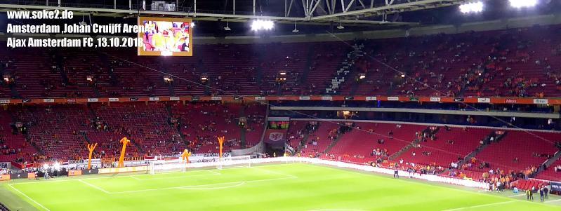 Ground_Soke2_181013_Amsterdam_Johan-Cruijff-ArenA_Holland_P1050076-2