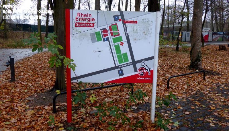 Ground_Soke2_181124_Koeln_Franz-Kremer-Stadion_P1050510