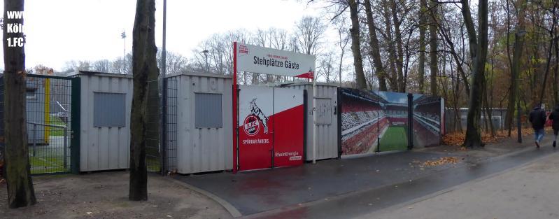 Ground_Soke2_181124_Koeln_Franz-Kremer-Stadion_P1050511