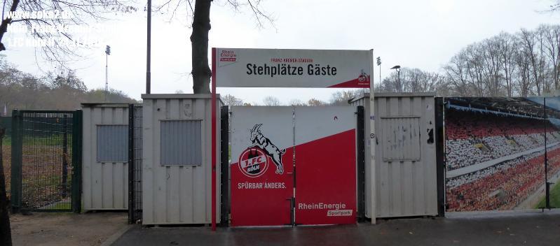 Ground_Soke2_181124_Koeln_Franz-Kremer-Stadion_P1050513