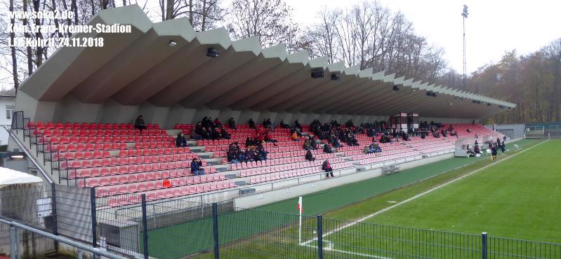 Ground_Soke2_181124_Koeln_Franz-Kremer-Stadion_P1050519