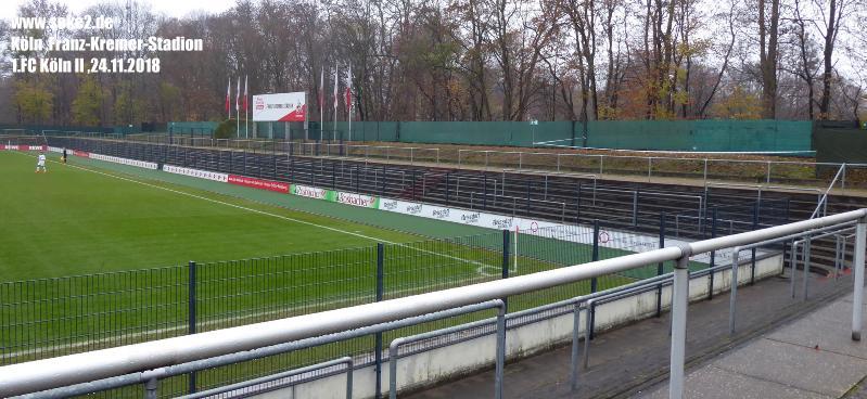 Ground_Soke2_181124_Koeln_Franz-Kremer-Stadion_P1050523
