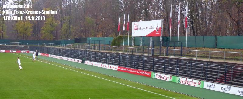 Ground_Soke2_181124_Koeln_Franz-Kremer-Stadion_P1050524