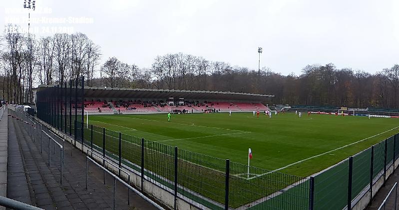 Ground_Soke2_181124_Koeln_Franz-Kremer-Stadion_P1050525