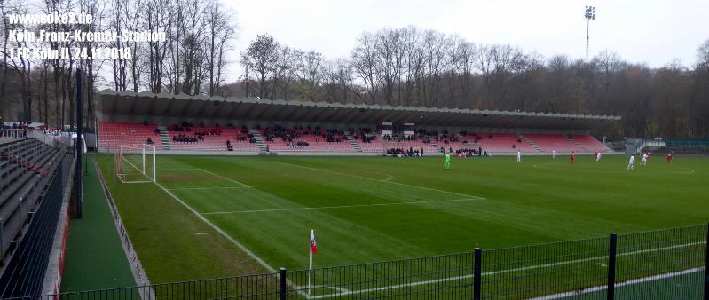 Ground_Soke2_181124_Koeln_Franz-Kremer-Stadion_P1050527