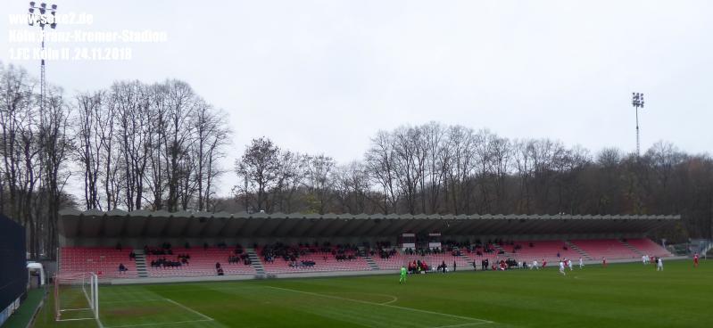 Ground_Soke2_181124_Koeln_Franz-Kremer-Stadion_P1050528