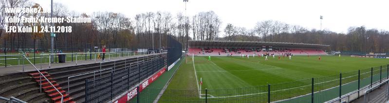Ground_Soke2_181124_Koeln_Franz-Kremer-Stadion_P1050530