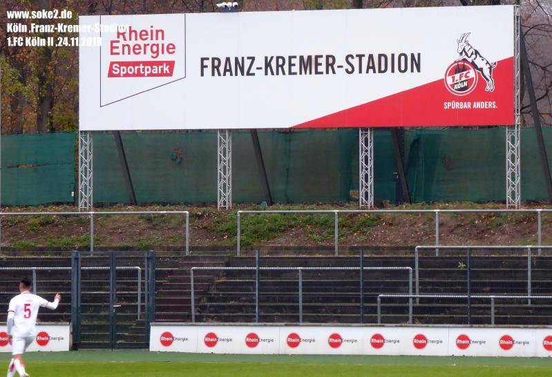 Ground_Soke2_181124_Koeln_Franz-Kremer-Stadion_P1050542