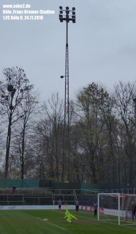 Ground_Soke2_181124_Koeln_Franz-Kremer-Stadion_P1050546
