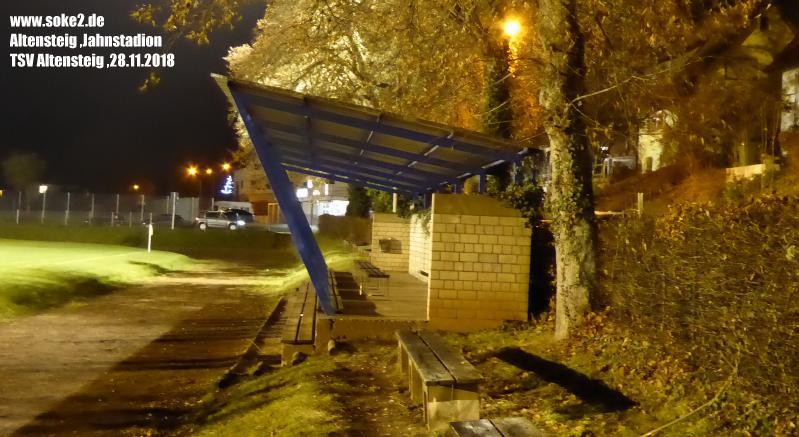 Ground_Soke2_181128_Altensteig,Jahnstadion_BB-Calw_P1050763