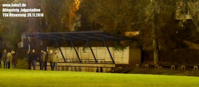 Ground_Soke2_181128_Altensteig,Jahnstadion_BB-Calw_P1050772