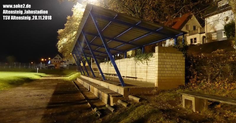 Ground_Soke2_181128_Altensteig,Jahnstadion_BB-Calw_P1050779
