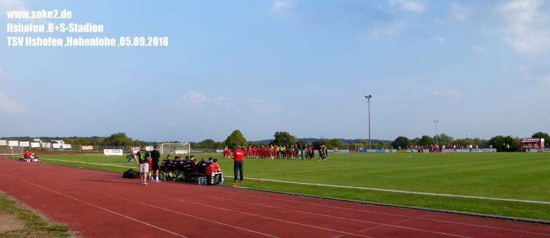 Ground_Soke2_189805_Ilshofen_B+S-Stadion_Hohenlohe_P1030067