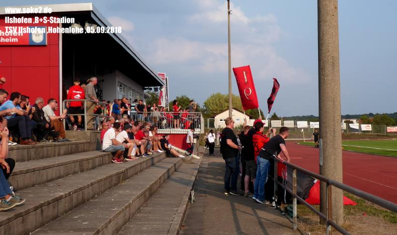 Ground_Soke2_189805_Ilshofen_B+S-Stadion_Hohenlohe_P1030070