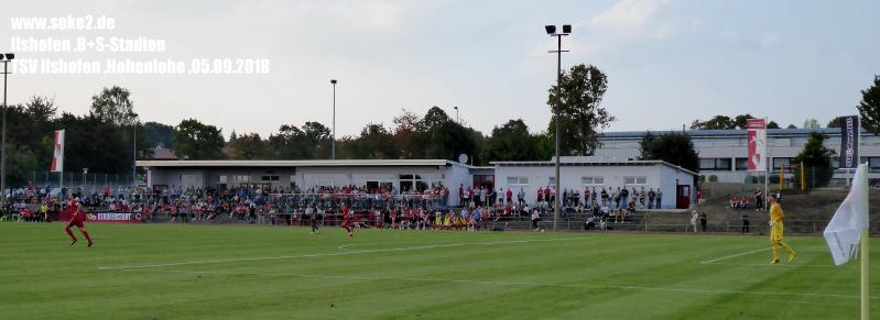 Ground_Soke2_189805_Ilshofen_B+S-Stadion_Hohenlohe_P1030100