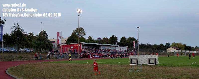 Ground_Soke2_189805_Ilshofen_B+S-Stadion_Hohenlohe_P1030105