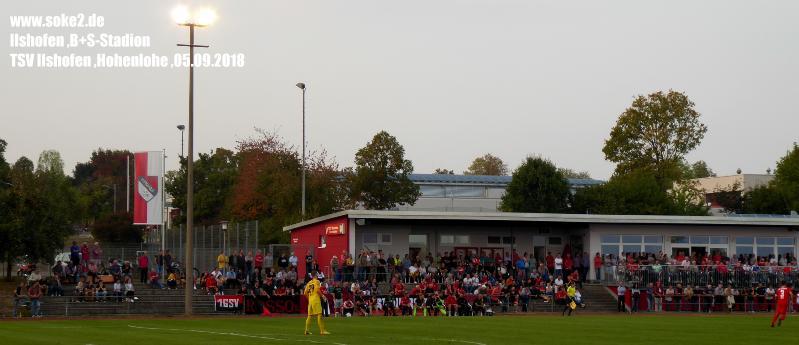 Ground_Soke2_189805_Ilshofen_B+S-Stadion_Hohenlohe_P1030115