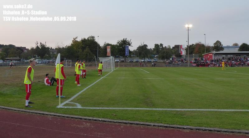 Ground_Soke2_189805_Ilshofen_B+S-Stadion_Hohenlohe_P1030117