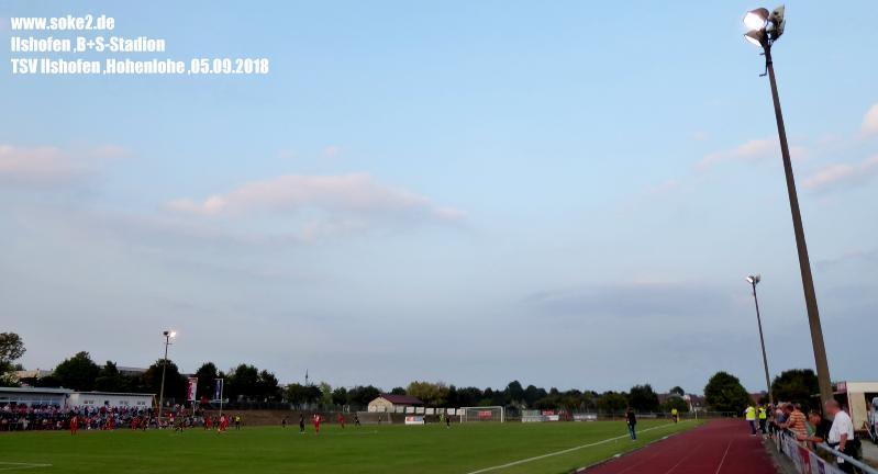 Ground_Soke2_189805_Ilshofen_B+S-Stadion_Hohenlohe_P1030118