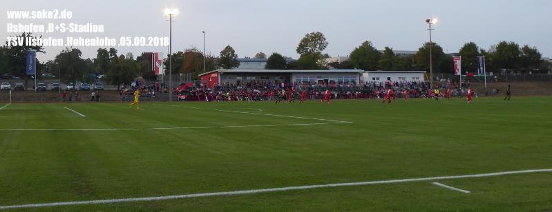 Ground_Soke2_189805_Ilshofen_B+S-Stadion_Hohenlohe_P1030122