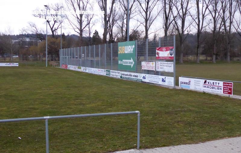 Ground_Soke2_190219_Nuertingen_Oberensingen_Plätschwiesen_Gutekunst-Arena_P1060454