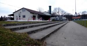 Ground_Soke2_190219_Nuertingen_Oberensingen_Plätschwiesen_Gutekunst-Arena_P1060455